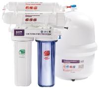 Водоочиститель «RO 905-450 EZ»